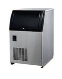 40kg制冰机不同品牌价格略有差异